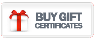 button giftcertificate